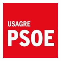 PSOE USAGRE
