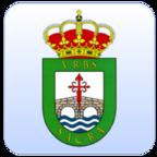 icono escudo Usagre