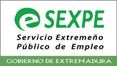 Logo_SEXPE