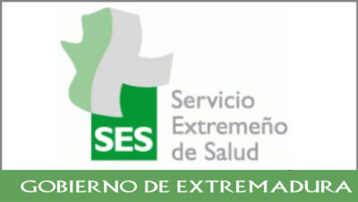 Logo Salud Online