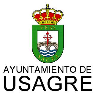 AYUNTAMIENTO DE USAGRE