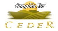 CEDER CAMPIÑA SUR