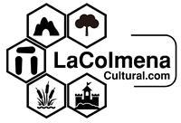 LA COLMENA CULTURAL USAGRE